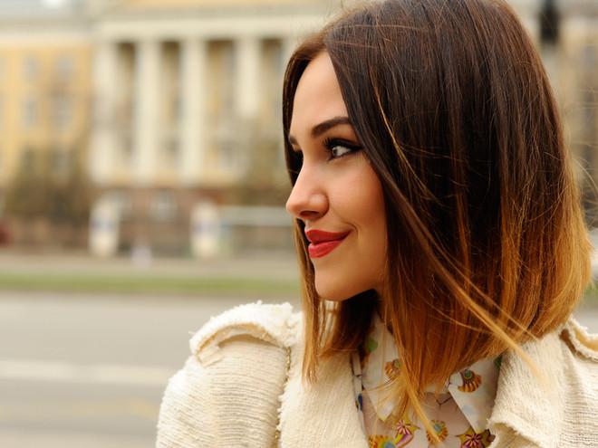 Топ-8 советов парикмахера по окрашиванию волос
