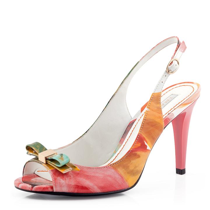 Сбор заказов. Красивая обувь с сайта LeMonti. Тотальная ликвидация складских остатков обуви и одежды. Женская, мужская