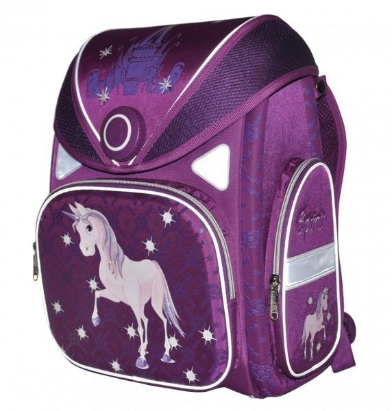 Школьные портфели, рюкзаки, сумки и ранцы Ranzelot и Spirit. Отличное качество! Низкие цены