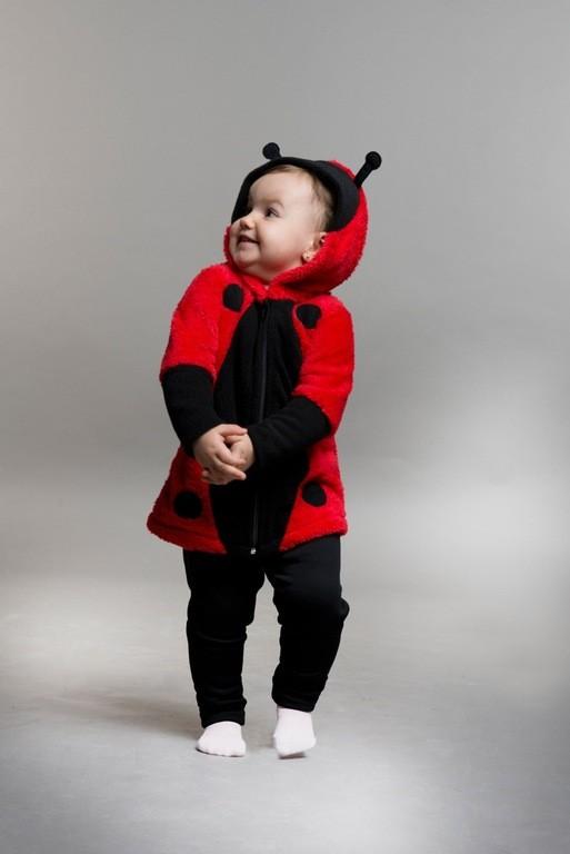 Сбор заказов.Распродажа и новая коллекция неповторимой дизайнерской одежды Bondini для любого случая.Очаровательная