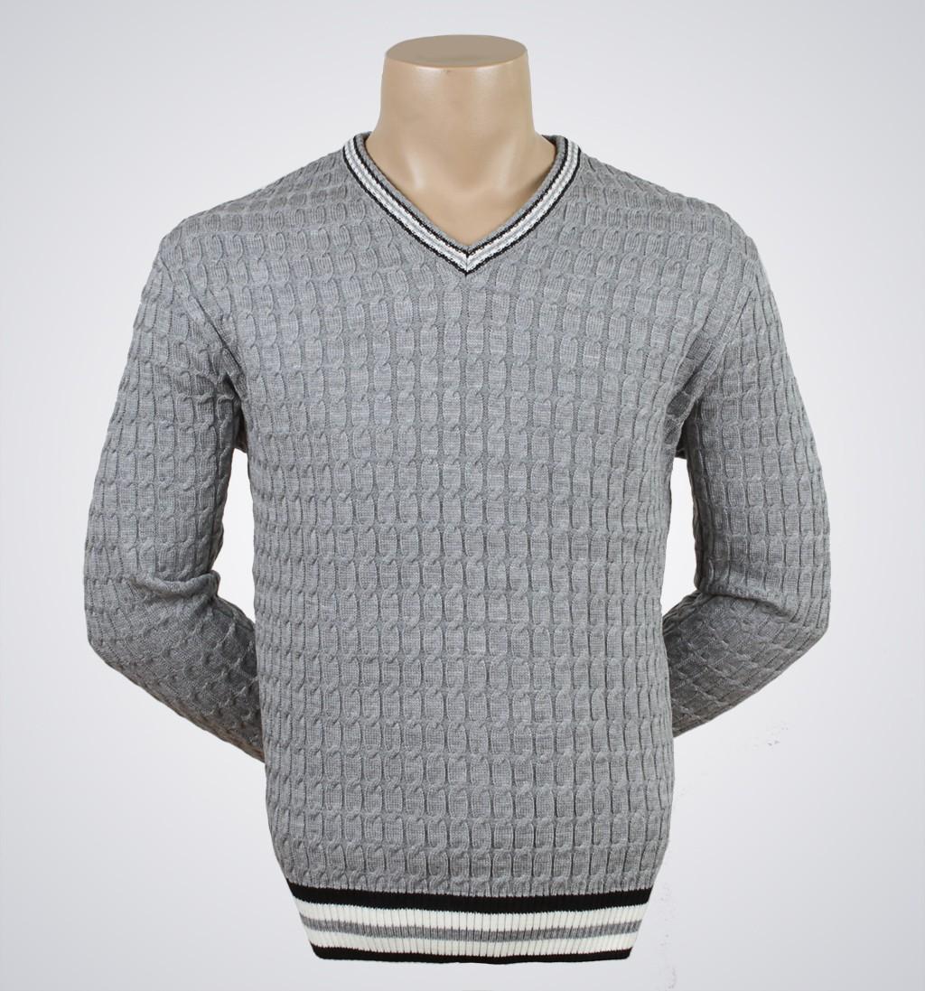 Сбор заказов. Мужские джемпера, пуловеры, свитера, футболки по минимальным ценам от 130 до 910 руб.! Напрямую от производителя- 25