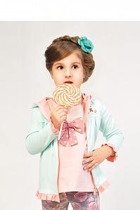 Что-то новенькое! Jersetta Kids. Модная одежда для мальчиков и девочек от 2 до 12 лет. Пижамы, платья, толстовки