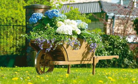 Сбор заказов.Все для дачи и огорода 35 .Топливные брикеты ( евродрова )