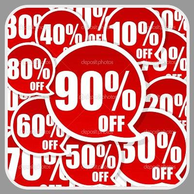 ���� �������.��� � �������!���� sale!���������� ��������!������������ ������� � ��.������� �� 99�,������� �� 150!������� ������� 12 ��� -180�!� ����� ����� ������� ��������� ��*���*��+��� � ����)