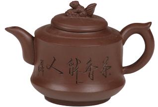 Сбор заказов. Сбор заказов.Широкий ассортимент весового чай и кофе , а также фасованный и в фильтр-пакетах. Выкуп 3