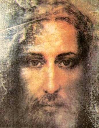 Воскресение Христово после большевистской революции.