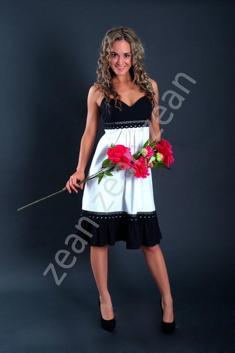 Сбор заказов. Zean- дико моднючая, потрясающе стильная одежда.Распродажа коллекции весна лето 2013, 2014 г .БЕЗ рядов