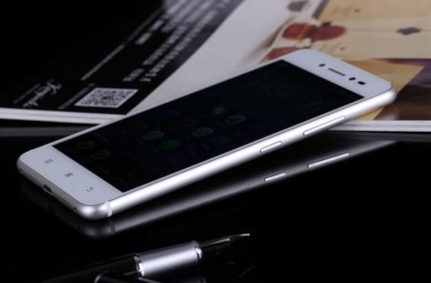 Сбор заказов. Lenvo - смартфоны, известные всем. Оригинал. Гарантия. Постоплата. Новинки. Выкуп - 15