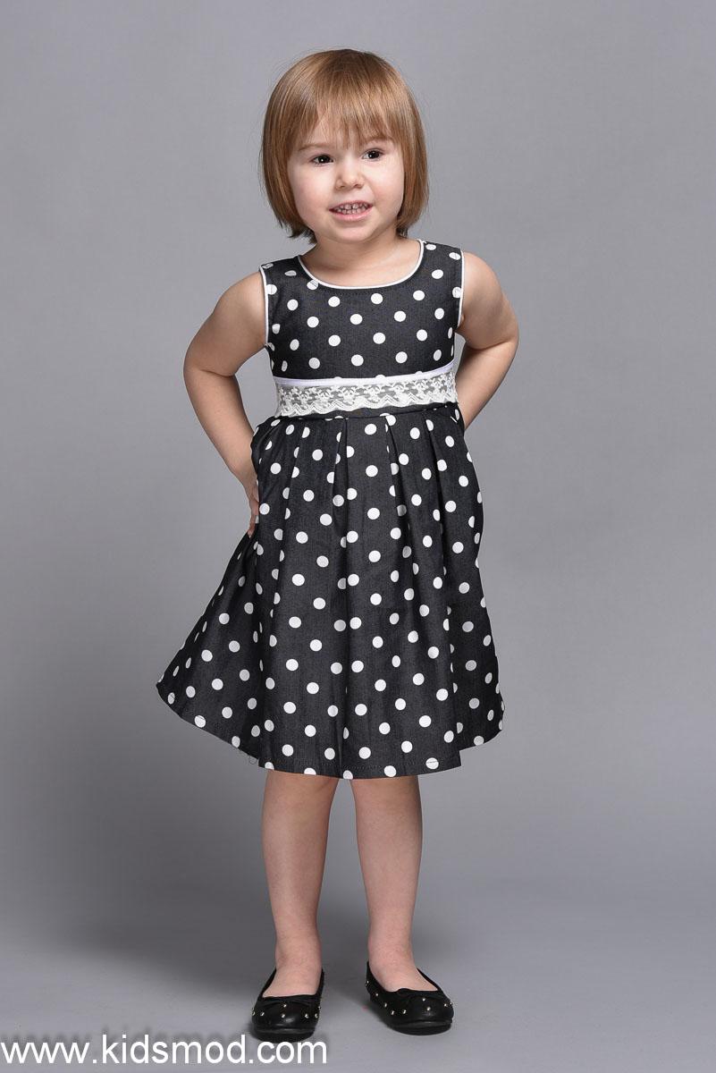 Сбор заказов. Минус 20% на весь ассортимент детской одежды Дами-м. Стильно, качественно, доступно! Только 5 дней -17
