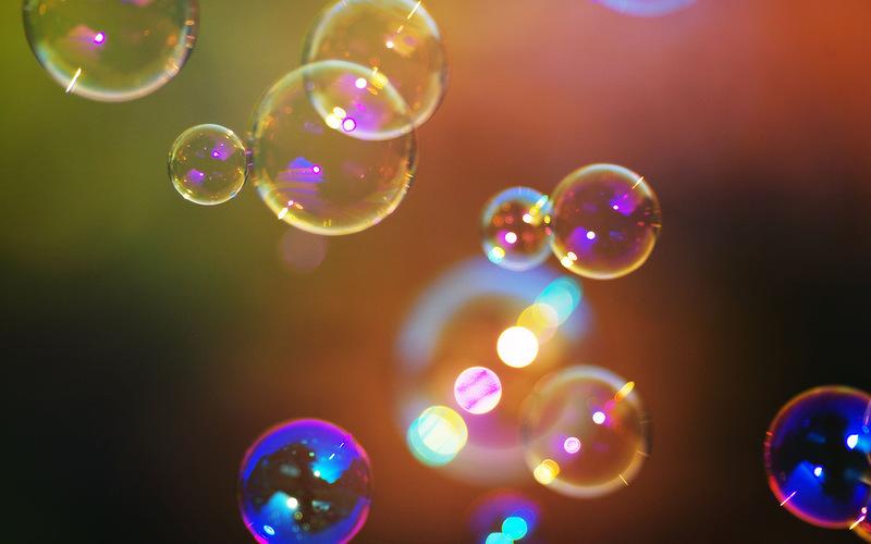 Сбор заказов. Гигантские мыльные пузыри - подарите деткам шоу мыльных пузырей! Фотоотчет испытаний в теме))) Новинки-1/2015