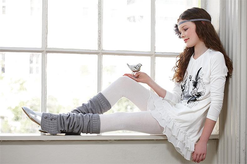 Сбор заказов. Детская одежда ТМ Mevi$. Красивая как мама. Супер стильные новинки для девочек до 164 размера. А теперь и для мальчиков - 5