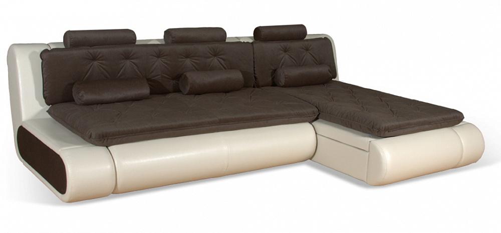 Мягкая и корпусная мебель: различные кожаные и тканевые диваны, кресла, модульные стенки. Нижегородская фабрика-3