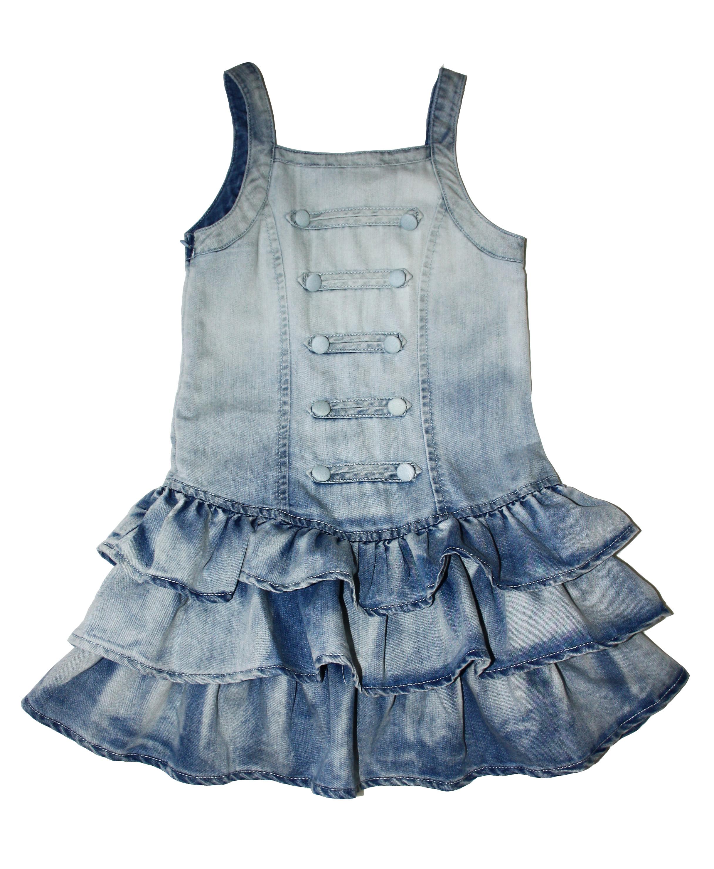 Сбор заказов. Отличная распродажа детской одежды от 100 руб (скидки 70-95%). Ряды. Выкуп- 2