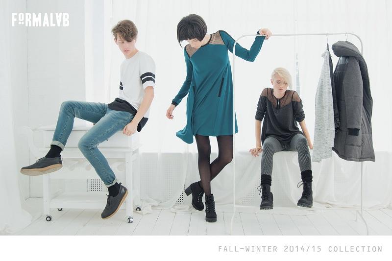 Сбор заказов. FormaLAB - оригинальная молодежная одежда для парней и девушек - футболки, джемпера, худи, брюки, куртки