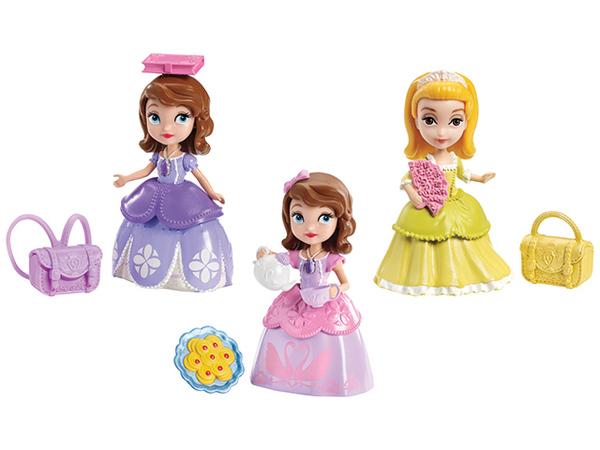 Девочки выкладываю дополнительный прайс (в конце темы) . Здесь Лего, Маттел (Эвер авта, София прекрасная и др.) и Свинка Пеппа. Цены действительно выгодные, ниже чем в других закупках. В прайсе есть ссылки на фото!