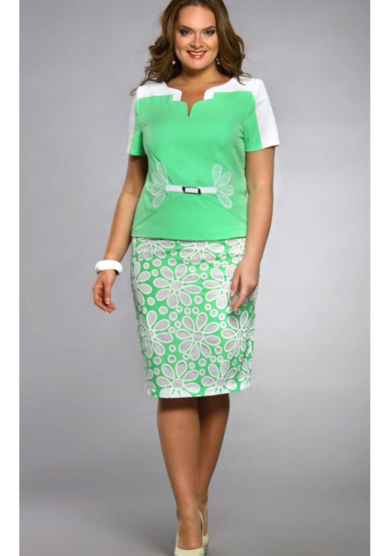 Сбор заказов. Распродажа остатков-3. Большой выбор Белорусской женской одежды платья, костюмы, блузки, юбки, брюки
