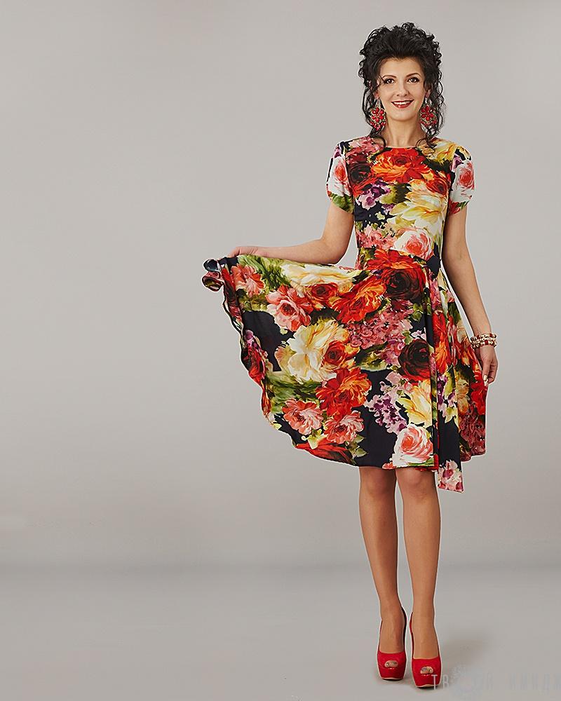 Сбор заказов. Резкое снижение цен, торопитесь,быстро!!! Твой имидж-Белоруссия!!! Модно, стильно, ярко, незабываемо!!! Самые красивые платья р.44-56.по доступным ценам!!! Очень красивая Весна 2015-12! Распродажа!!!