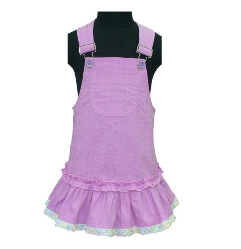 Ликвидация склада детской одежды. Налетаем! ;-)