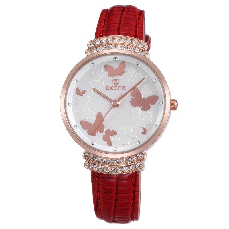 Сбор заказов. Стильные и просто красивые часы Skone и Weiqin. Копии брендов. Выкуп 2