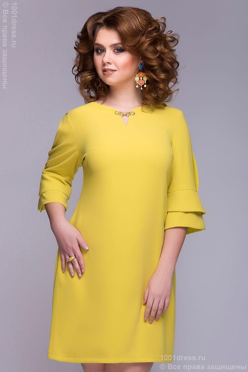 Новые модели платьев под заказ размеры от 48-54
