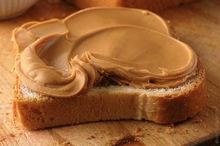Сбор заказов. Ореховые пасты из арахиса, фундука, кешью - только нат. ингредиенты без сахара, соли, масел. Все цр.
