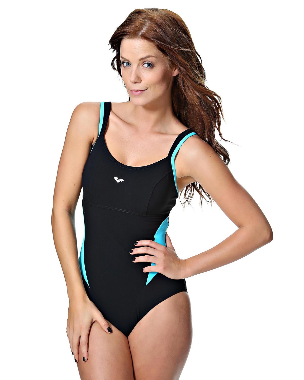 Сбор заказов. Где есть вода - там есть Аrenа! Мировой бренд товаров для плавания для всей семьи. В бассейн и на пляж