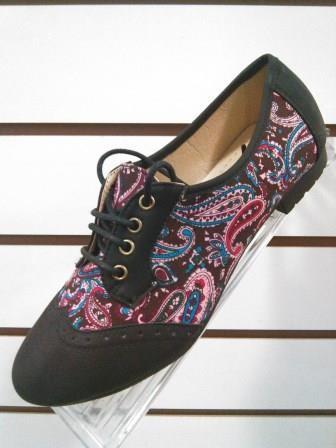 Невероятная распродажа Женской обуви! Натуральная кожа от 450р! Балетки по 400р!