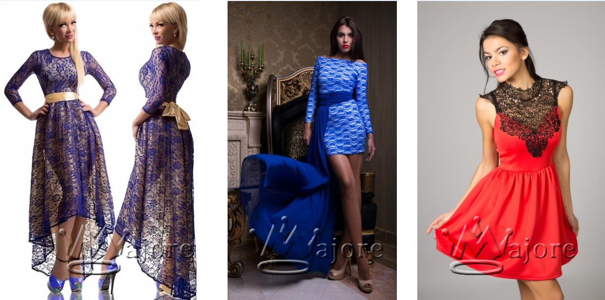 Сбор заказов. Majore - ультрамодная одежда с Украины на все случаи жизни. Последние модные тенденции, очень популярные в интернете.