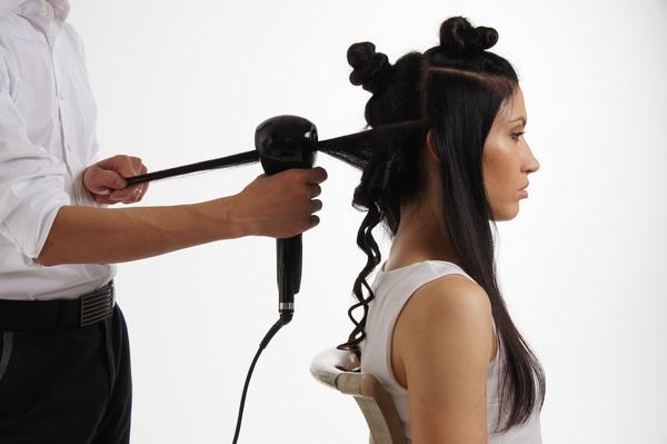 Babyliss Pro Perfect Curl для создания совершенных локонов. Будь красивой весной