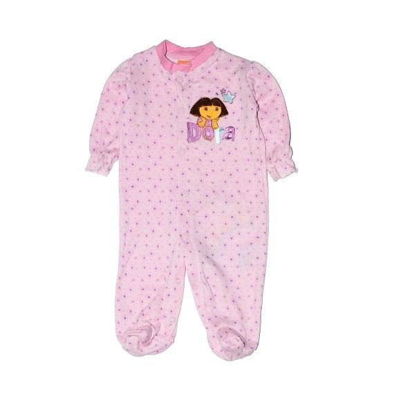 Приобретая одежду для своей любимой крохи, молодые родители прилагают максимум усилий, чтобы подобрать только качественные варианты для своей новорожденной малышки.