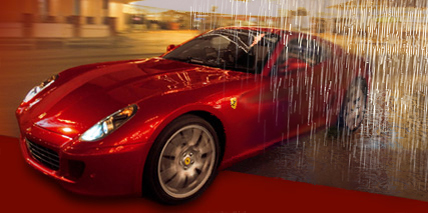 Сбор заказов. Автомойка без воды Гудбай Аква- Идеально чистый автомобиль в любую погоду от +30 до -30! Выкуп 19