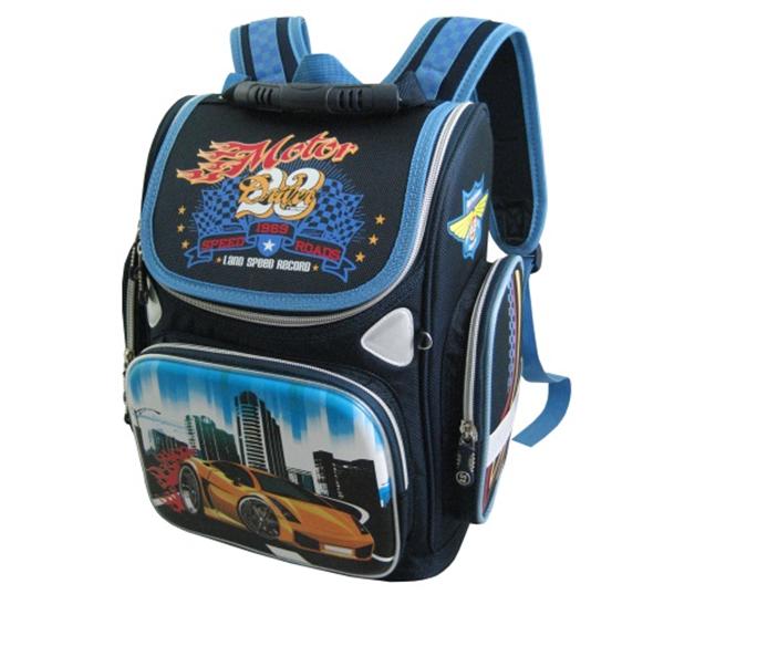 SteLz. Новая коллекция школьных рюкзаков, молодежные сумки, для ноутбуков и планшетов