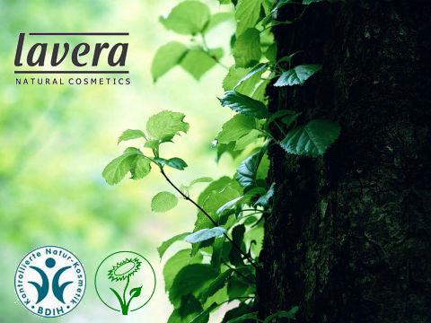 Сбор заказов.Lavera, Ecoworld, Almacabio-органическая косметика из Германии и Италии