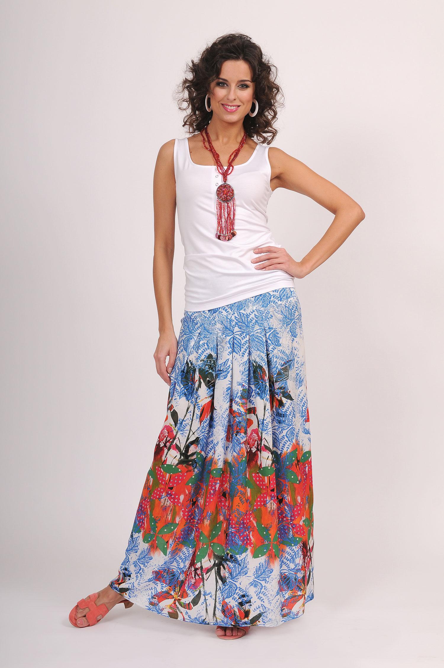 В#миn@-c)т) популярная женская одежда демократичного ценового сегмента от знаменитого дома моды класса люкс.Распродажа