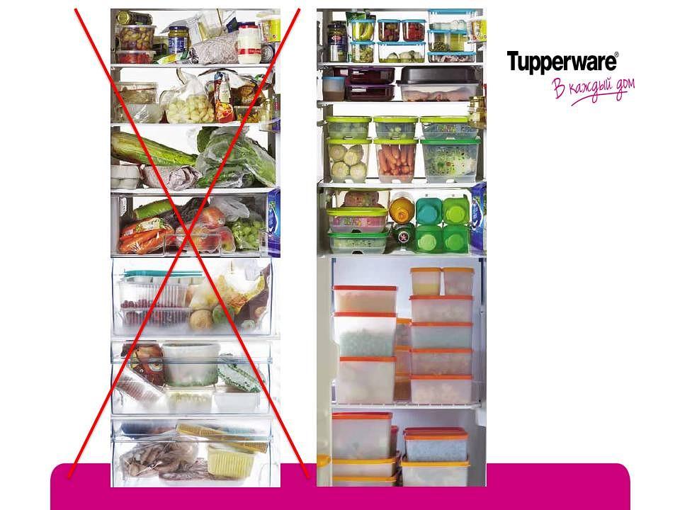 ���� �������.Tapperware - ���������� ������ ��� ����� ����� -14! ���������������! ����������!