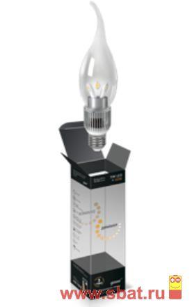 Сбор заказов. Светодиодные лампы, светодиодная лента, споты, светильники, прожектора, фонари, звонки, сетевые фильтры, праздничный свет 15