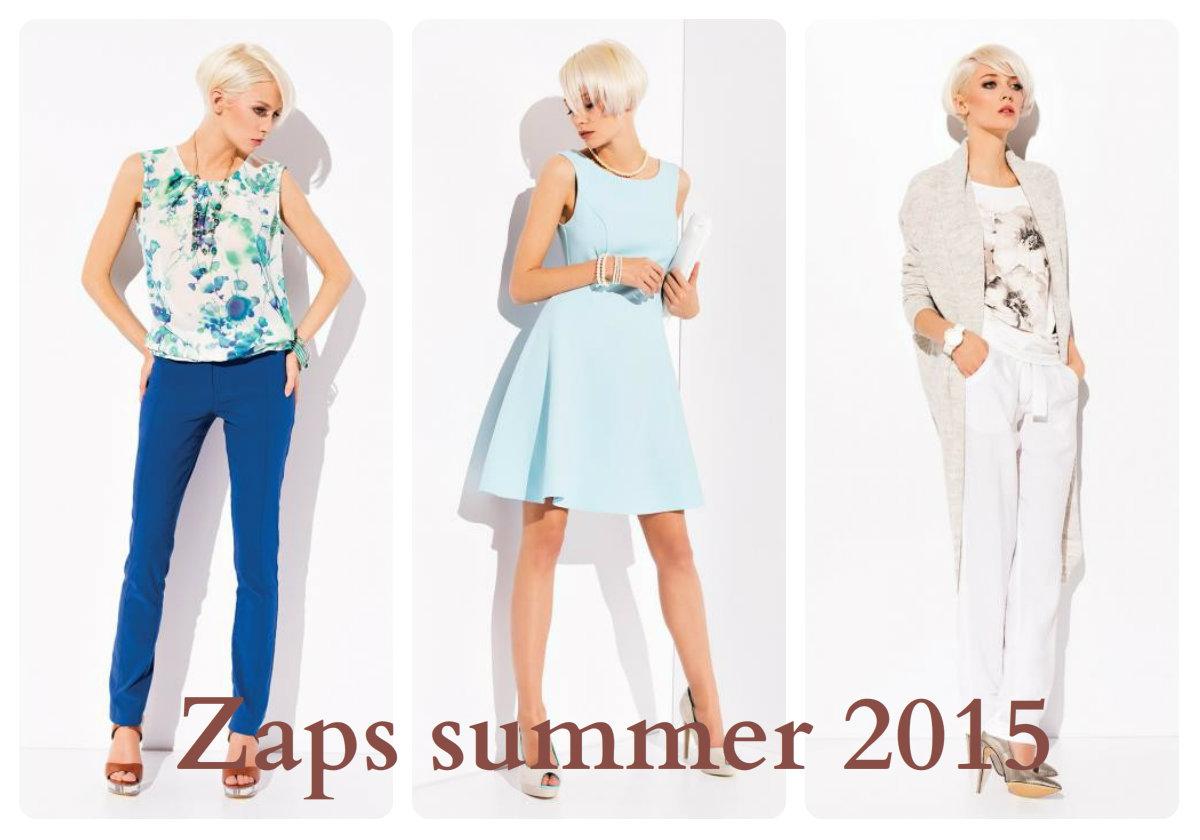 !� ����� �������� Zaps �����-���� 2015