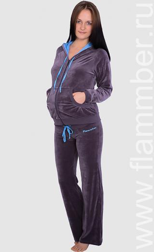 F/lam_mbe/r-одежда для беременных и кормящих мам, комплекты в роддом, дородовое и послеродовое белье, колготы и
