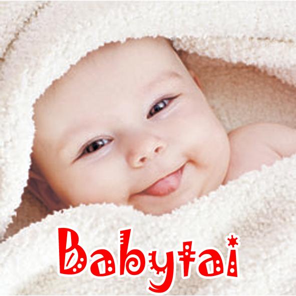 Проект СуПер покупка на NN.RU. Приглашаю участников закупки Babytai проголосовать за нашу любимую закупку