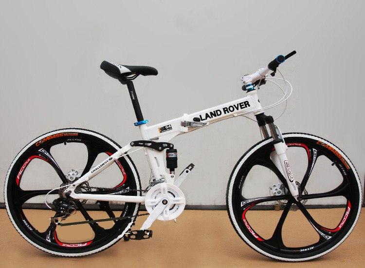 Сбор заказов. Велосипеды детские, подростковые, горные, женские, городские марки Stels, Tank, Maverick, Novatrack