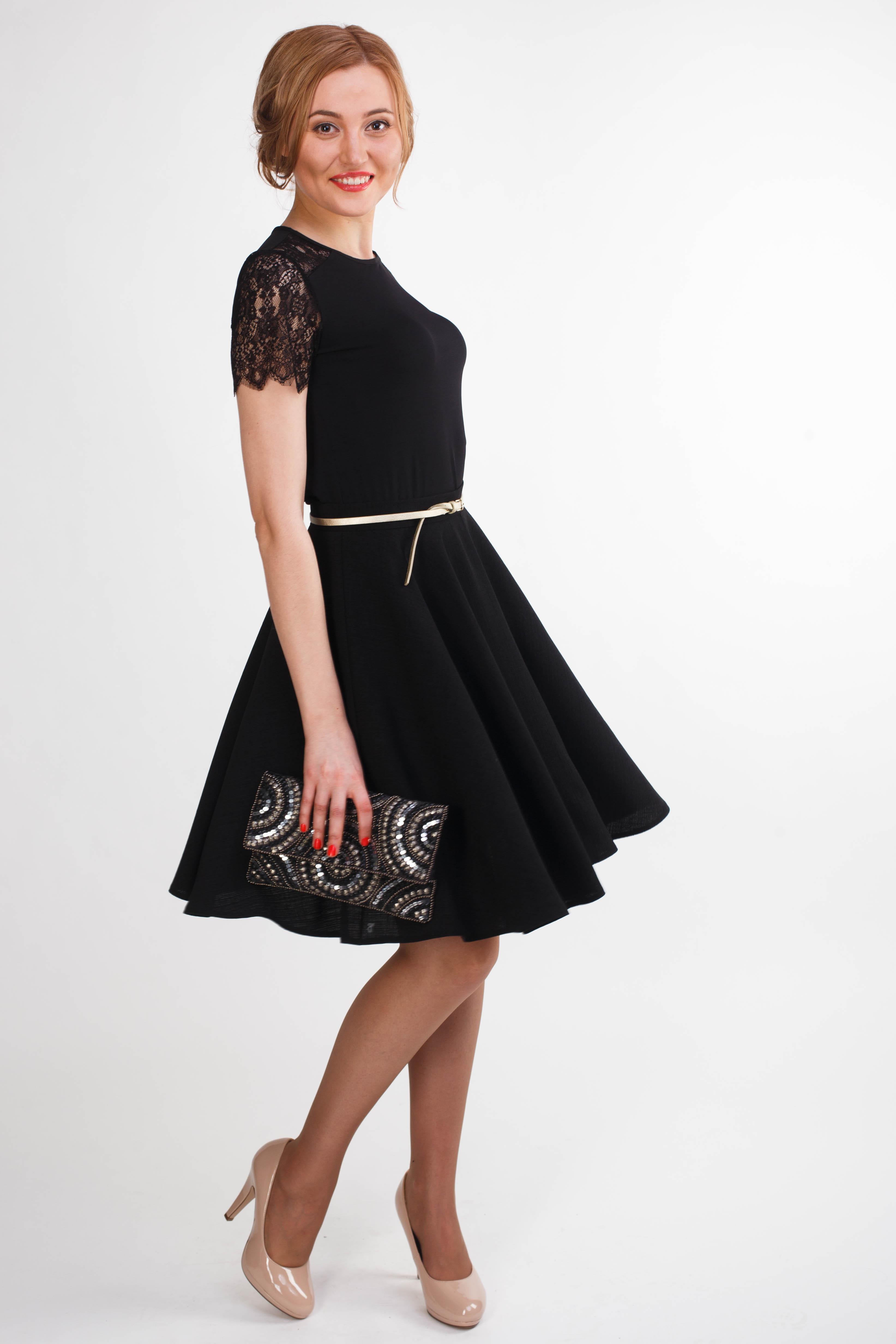 Сбор заказов.Распродажа модной женской одежды.Размерный ряд от 42 до 60 размера. Выкуп 2.