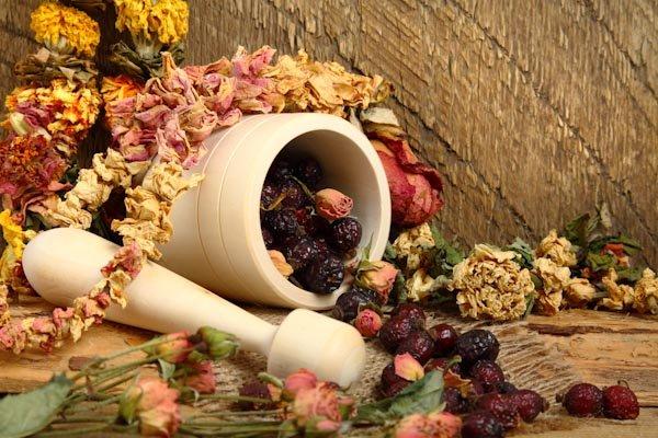 Сбор заказов. Иван-чай, черемуховая мука, травы, сбитни, взвары и многое другое! На иван-чай снижение цен, теперь 76 руб за упаковку!