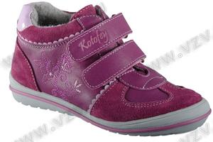 Сбор заказов. Распродажа Котофей до 50 %-детская обувь из натуральной кожи