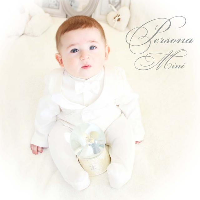 Сбор заказов. Качественная, элегантная, нарядная одежда для наших ангелочков по доступным ценам.