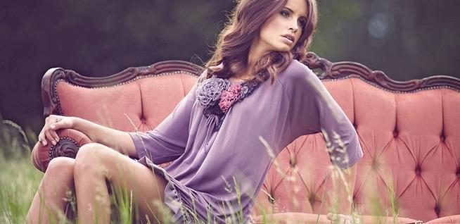 Сбор заказов. Изысканная дизайнерская одежда родом из Чехии. Из Праги с любовью)