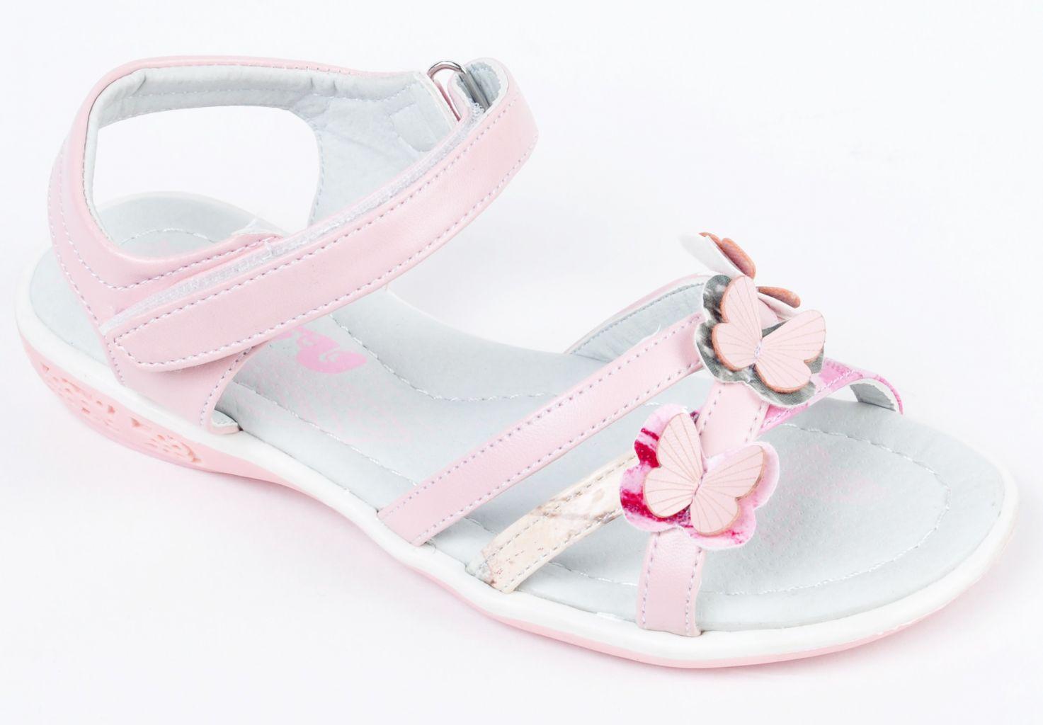Информация по закупке.Всем! Всем! Всем! Обувь для наших деток. Ваш любимый МIU. Очень красиво и бюджетно. От 250 руб