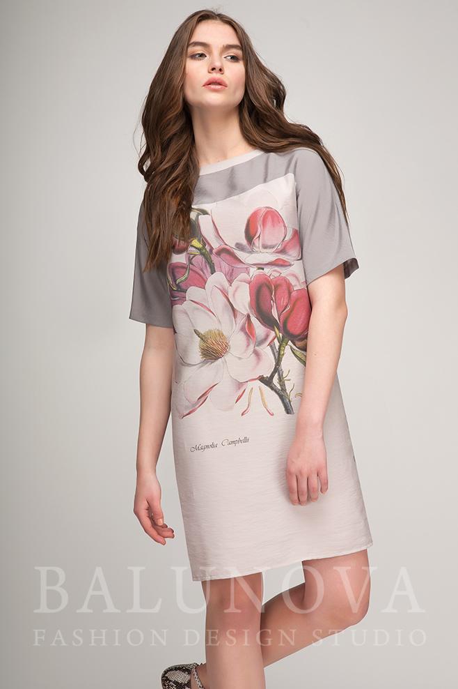Сбор заказов. Распродажа. Дизайнерская женская одежда от Л@риcы Б@лyноvой-14. Современные силуэты, натуральные ткани