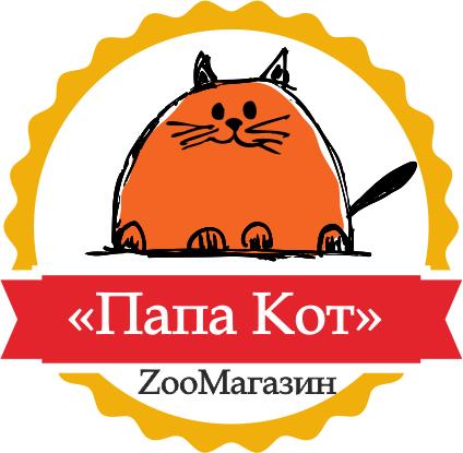 https://vk.com/papakot_nn