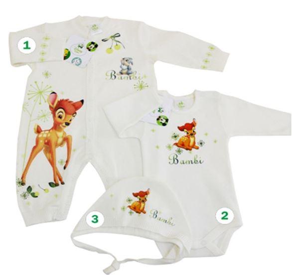 Сбор заказов. Одежда для новорожденных Linas Baby. Красивые бодики и комбезики от 0 до 9 мес.Очень приятные цены