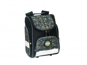 Dazzle - Школьные ранцы и рюкзаки. Высокое качество! Низкие цены! Выкуп 3